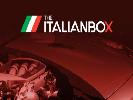TheItalianBox